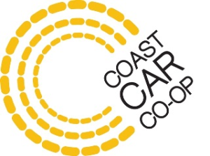 logo-coastcarcoop
