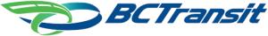 BC_Transit_newlogo