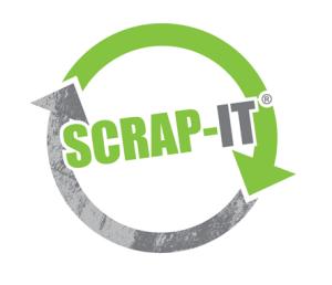 BC Scrap-It
