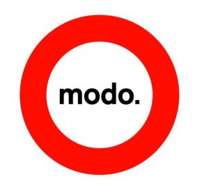 Modo Large