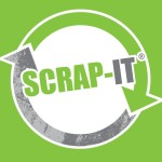 BC SCRAP-IT PROGRAM