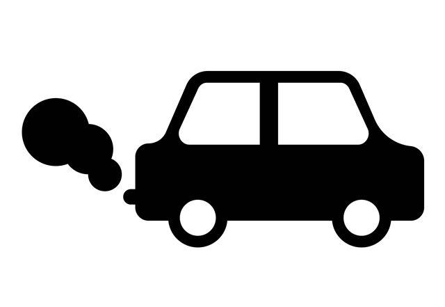 Bc Scrap It >> Does My Old Car Qualify? – The BC SCRAP-IT Program
